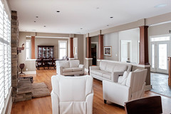 Family Room (Perry McKenna) Tags: home room familyroom 366