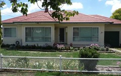 6 Hilton Street, Glen Innes NSW