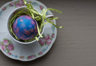 A Cup of Easter