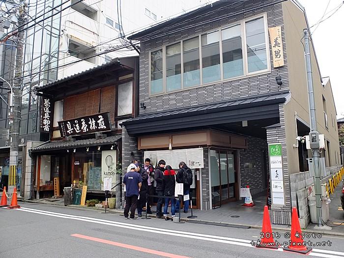 2016豬一 (1).JPG