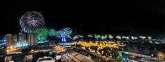 AFM1181_005020.jpg (AFM1181) Tags: 2016 afm1181 fireworks kuwait kuwaittower night q8 q8tower    kuwaitcity alasimah kw