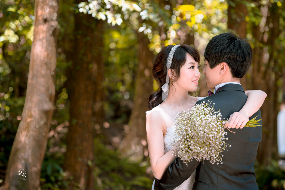 野餐風格婚紗,台北醫學院,賽西亞手工禮服,自助婚紗,prewedding,婚紗,台北婚攝