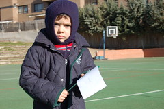 sportsday-orvalle (18)