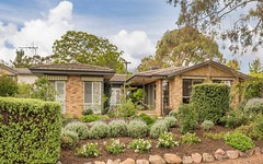 4 Wynter Place, Hughes ACT