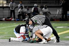 Game 1 - DSC_0016a - SI Varsity Lacrosse (tsoi_ken) Tags: lacrosse interlake sammamish