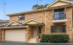 6/35-37 Menai Road, Bangor NSW