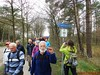 "2016-04-06  18e Amersfoortse Keientocht 25 Km (21) • <a style=""font-size:0.8em;"" href=""http://www.flickr.com/photos/118469228@N03/25671830634/"" target=""_blank"">View on Flickr</a>"