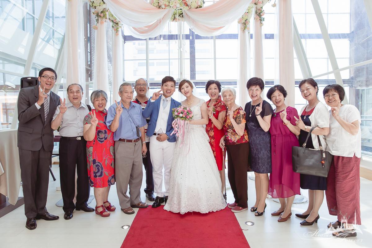 婚禮記錄@桃禧航空城_0054.jpg