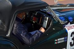 Rallye Sanremo 2016 (31) (Pier Romano) Tags: auto old italy car race nikon italia liguria rally rallye sanremo corsa italiano cir gara 2016 assistenza campionato storica d5100