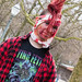 """2016_04_09_ZomBIFFF_Parade-52 • <a style=""""font-size:0.8em;"""" href=""""http://www.flickr.com/photos/100070713@N08/25744744353/"""" target=""""_blank"""">View on Flickr</a>"""