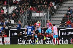 CD LUGO - GIRONA FC (16)