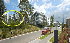 Unit 10, 611 Santana Road, Campbelltown NSW