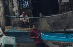 (Loucian) Tags: portrait landscape quito ecuador san retrato playa paisaje vicente cloudscape canoa otavalo pescadores chimborazo manabi bahi