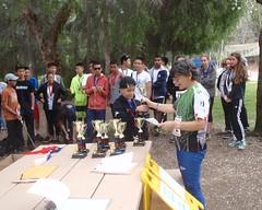 043 Awards 05 (saschmitz_earthlink_net) Tags: california orienteering 2016 losangelescounty rowlandheights schabarumregionalpark laoc losangelesorienteeringclub