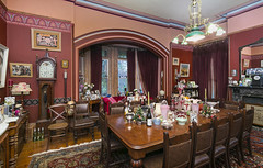 51 Arbury Park Rd, Aldgate (RS 1990) Tags: house classic realestate interior colonial adelaide 51 southaustralia aldgate 1900s klemich arburyparkrd