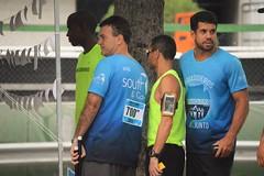 DSC_0103 (2) (carrasqueirosdoasfalto1) Tags: running run nike corrida carrasqueirosdoasfalto