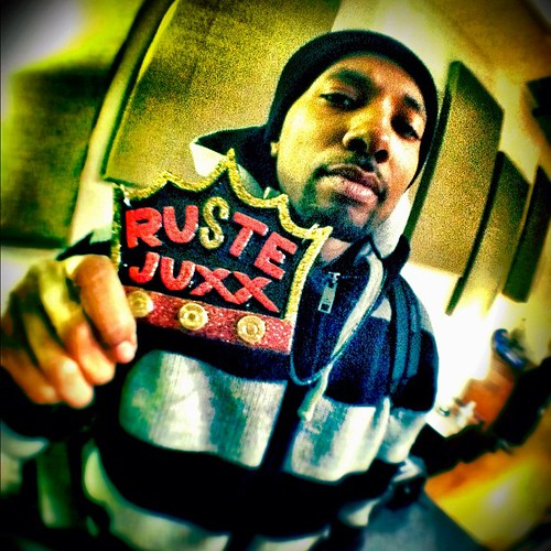 ruste_juxx_by_michaelfirman-d4upucv-1