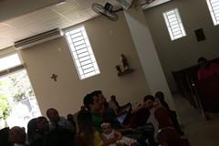 07_fev 2016 BatizadoLvia (52) (Julio Fernandes de Almeida) Tags: sofia ivan batizado henrique parquia zenaide socristvo lvia batismo calau tathiane