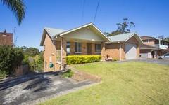 17 Hastings Road, Balmoral NSW