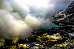 23 -  - 19 aot 2015 (Ludovic Schalck Photographe) Tags: indonesia volcano mt mont indonesie montain volcan ijen