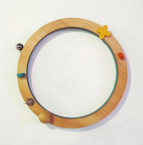 O-Ring 1