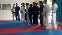 Treinamento de Campo em Ribeira do Pombal (13)