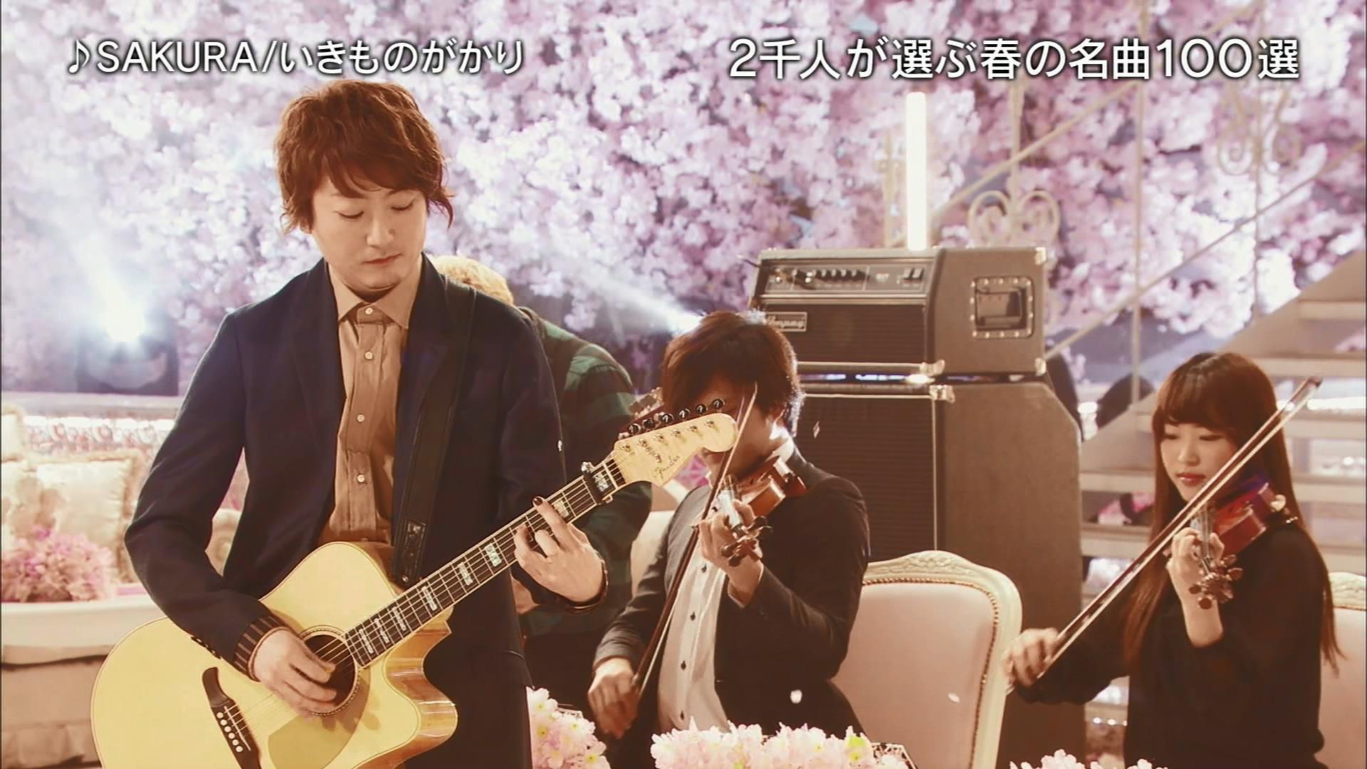2016.03.28 全場(FNS歌謡祭(春) 2016).ts_20160328_210559.010