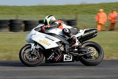 Darley Moor 2016 Rnd 1 - Carl Morris (Neil 2013) Tags: sport nikon open action racing motorcycle yamaha r1 nikkor motorcycleracing carlmorris nikkor70300mmf4556gifedafsvrzoom darleymoor motorcycleracingclubs nikond7100 yamahar11000 darleymoorroadracingclub darleymoor2016 darleymoor2016rnd1 formula600openpeakcuppractice