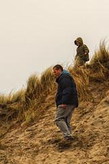 IMG_9096-Edit (Jan Kaper) Tags: strand jori jayden castricum 2013