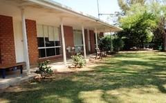 169 Bidgee Drive, Hay NSW