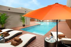 Plaj-Semsiyesi-22 (emsiye Evi) Tags: umbrella beachumbrella gardenumbrella patioumbrella plajemsiyesi bigumbrella umbrellahouse baheemsiyesi otelemsiyesi semsiyeevi