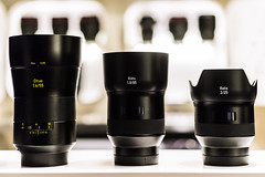 Zeiss Killer-Kit (Irving Photography   irvingphotographydenver.com) Tags: wedding canon prime colorado photographers denver shooters lenses