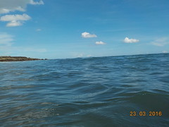 DSCN2035 (petersimpson117) Tags: lima pantai pererenan