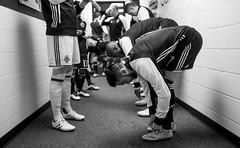 April 02, 2016: Whitecaps FC vs. Los Angeles Galaxy (Vancouver Whitecaps FC) Tags: canada sport vancouver losangeles call bc britishcolumbia soccer can fc mls footballclub majorleaguesoccer bcplacestadium vancouverwhitecaps bobfrid vancouverwhitecapsfc capsapp