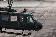 COPYRIGHT FRANCISCO FRANCS TORRONTERA (19) (OROEL (Francisco Francs Torrontera)) Tags: chopper tiger huey helicopter spanish helicopters chinook cougar tigre eurocopter ec135 ch47 ejrcitodetierra uh1 as532 attackhelicopter cargohelicopter ec665tigre ejrcitoespaol uh1h ch47d uh1huey spanisharmy ch47chinook fuerzasarmadasespaolas famet as532cougar ec665 helicoptercrew heavyhelicopter tigrehap spanisharmyhelicopter cougaral ha28hap fuerzasaeromvilesdelejrcitodetierra tigerhap airbushelicopter