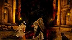 2016-04-07_27458214 (Xyaran aka Cromer) Tags: black desert games mmorpg role mmo daum blackdesert daumgames