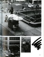 Hunter College Buildings Exterior View (Hunter College Archives) Tags: building buildings exterior yearbook hunter 1995 subwaystation lexingtonave huntercollege 68thst wistarion thewistarion huntercollegeeast huntereast