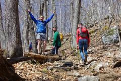IMG_7707 (ckhaley) Tags: new white mountain mountains rock rocks hiking trails newhampshire whitemountains hampshire hike mount trail morgan squamlake scrambling mountmorgan mountpercival crawfordridgepoletrail mountpercivaltrail morganpercivalconnector