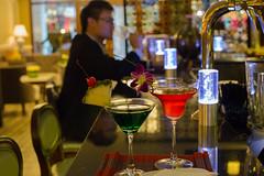 Bar8 (elegancehospitality) Tags: hotel hanoi hotelrooms lasiesta luxuryhotels vietnamhotel asiahotels hotelsuites hanoihotels elegancehotel pxphoto