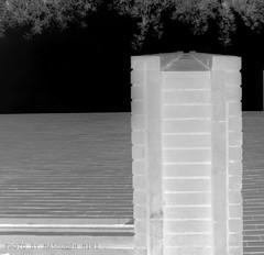 from above (Masoudeh Miri) Tags: blackandwhite cinema abstract milan brick monochrome architecture modern blackwhite outdoor pov pastel milano perspective sansiro periferia inverse lombardia bianconero moderno architectura astratta prospettiva periphery 60years mattone anni60 residentialdistrict quartierepopolare quartiereresidenziale cinemaalpi