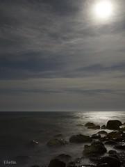 (:) vicky) Tags: valencia night canon noche v nubes nocturna vicky comunidadvalenciana vickyepla flickrvicky