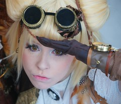 2015-03-14 S9 JB 88034#coht10s40 (cosplay shooter) Tags: anime comics comic cosplay manga leipzig captain cosplayer mechanic navigator rollenspiel 200x steampunk lynny roleplay lbm saachi 100z leipzigerbuchmesse id344097 2015065 x201604 elinorechazelton id240874 eviefennell akaina id287159 leonemcbrass 2015186
