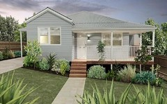 26. King Street, Stroud NSW
