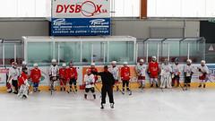 001-IMG_1036 (Julien Beytrison Photography) Tags: hockey schweiz parents switzerland suisse swiss match enfants hc wallis sion valais patinoire sitten ancienstand sionnendaz hcsionnendaz