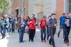 #PhotowalkVLC Cabanyal #3 (Vctor Gutirrez Navarro) Tags: street cabanyal cabaal martimo callejera playadelamalvarrosa canyamelar caamelar photowalkvlc