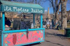 20160220 Santa Fe New Mexico - DSC_4660-LR90 (palos1993) Tags: food newmexico santafe santafeplaza
