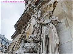 (3).JPG (Paine ) Tags: palaisgarnier  opranationaldeparis  friendlyflickr