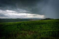 Storm (Merlindino) Tags: pentax toscana k5 nationalgeographic cretesenesi justpentax smcpda1650mmf28edalifsdm pentaxiani pentaxart