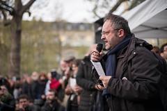 2016-04-28_nd_2691_a_1 (ND_Paris) Tags: paris france lutte greve fra syndicat syndicaliste loitravail nuitdebout