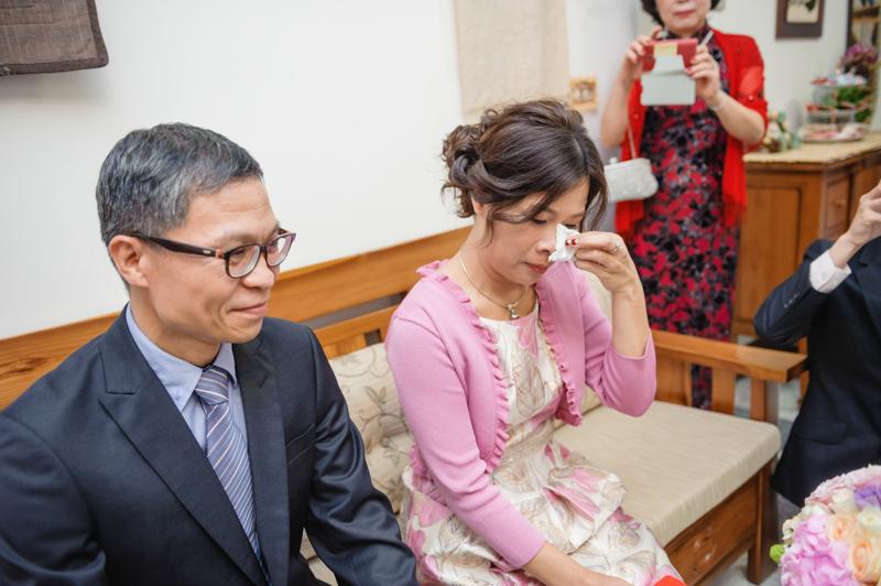 芙洛麗婚攝,芙洛麗,芙洛麗婚宴,婚攝小勇,台北婚攝,紅帽子工作室-096
